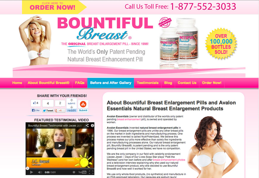 bountiful-breast-1