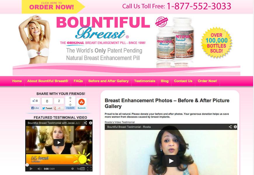 bountiful-breast-2