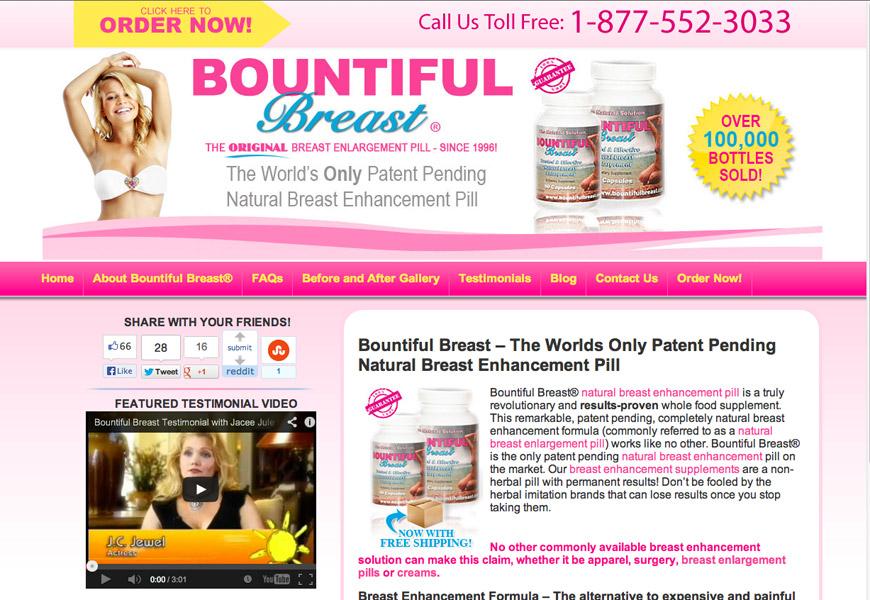 bountiful-breast