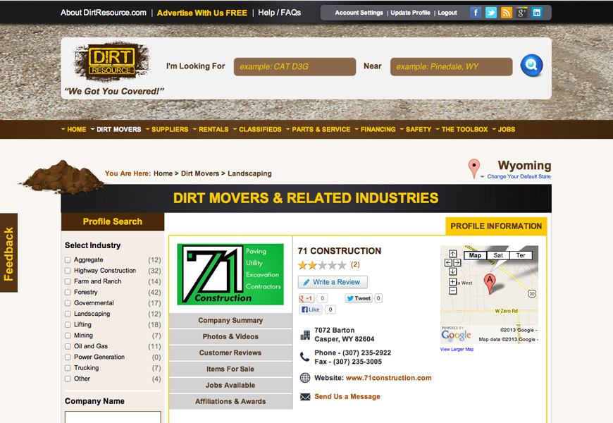 dirt-resource-1