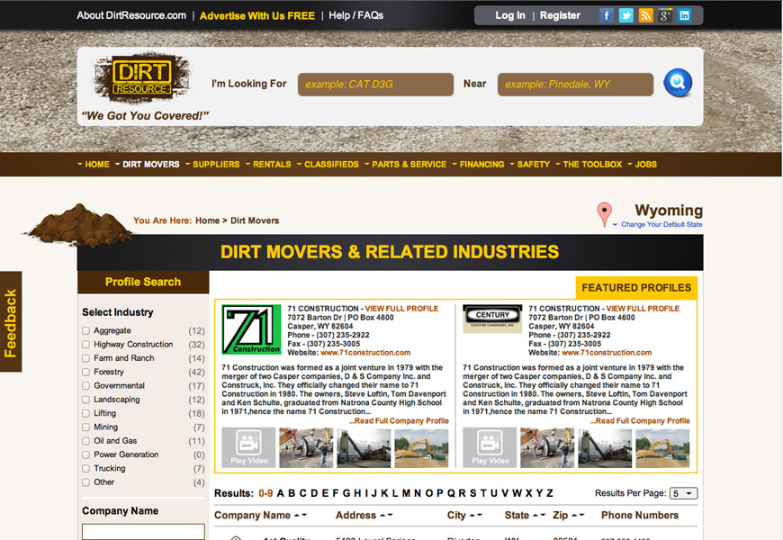 dirt-resource-5