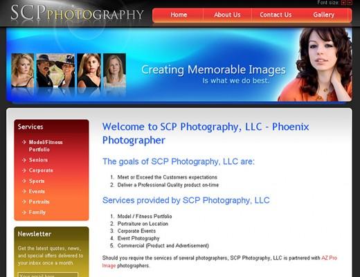 scpphotography