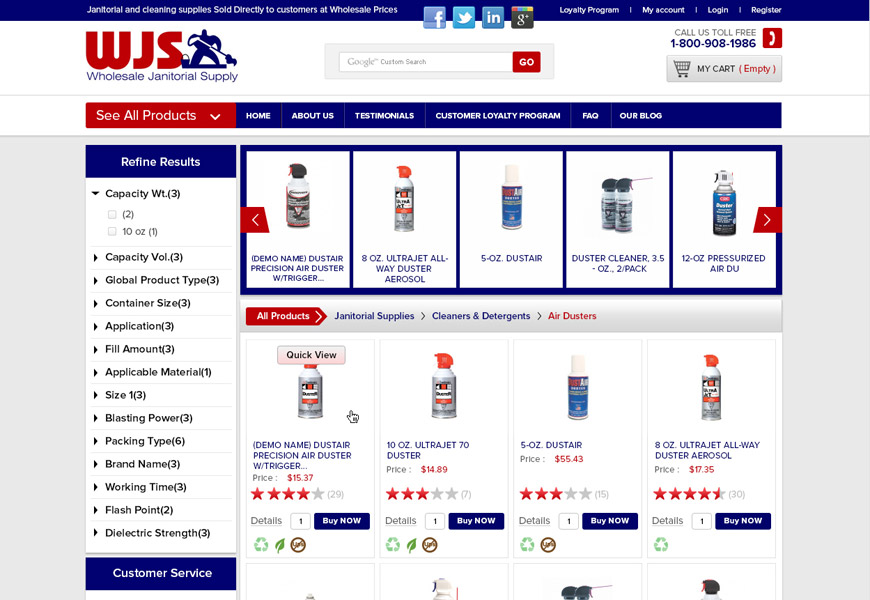 wholesale-janitorial-supply-1
