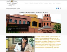adkins-dental-medicine