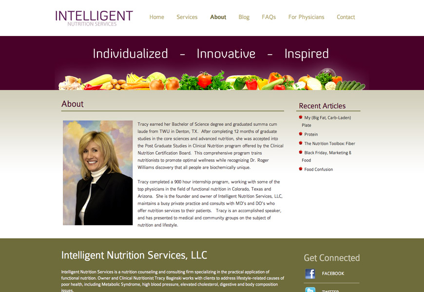 intelligent-nutrition-services-1