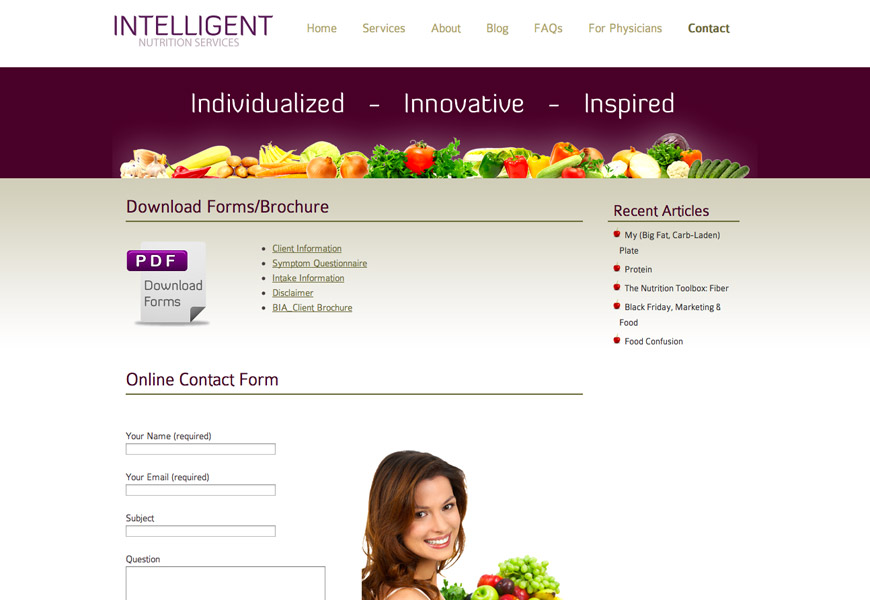 intelligent-nutrition-services-2