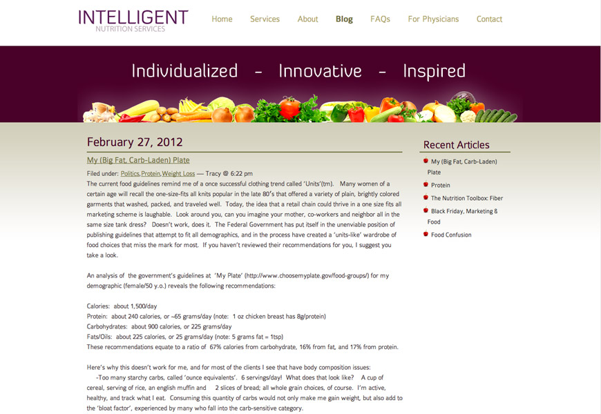 intelligent-nutrition-services-3