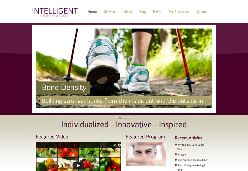 intelligent-nutrition-services
