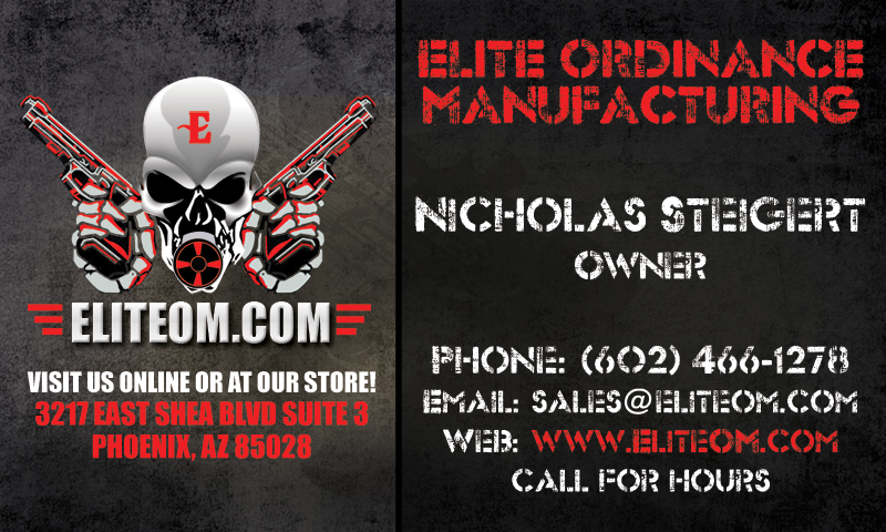 businesscard_nick_front