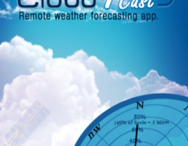 cloud4cast_remote_weather