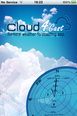 cloud4cast_remote_weather