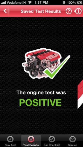 enginetester2