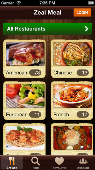restaurantreviewsapp1