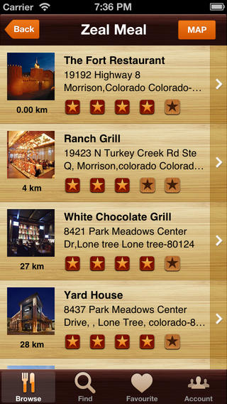 restaurantreviewsapp2